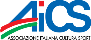 Aics_logo