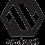 av-boards-logo