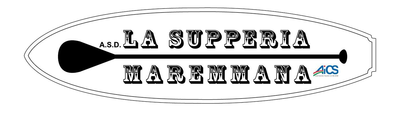 La Supperia Maremmana Asd